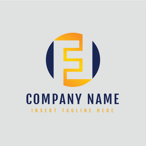 Logo Design Template 2013136