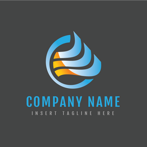 Logo Design Template 2013138