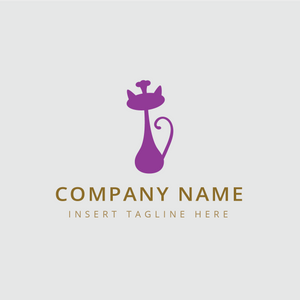 Logo Design Template 2013157