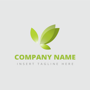 Logo Design Template 2013161