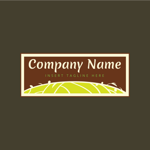 Logo Design Template 2013169