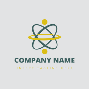 Logo Design Template 2013173