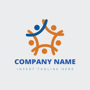 Logo Design Template 2013175
