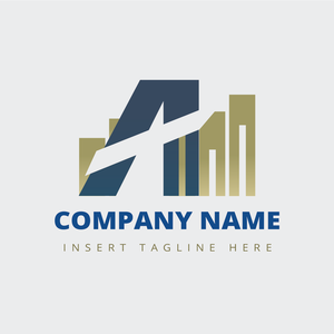 Logo Design Template 2013176