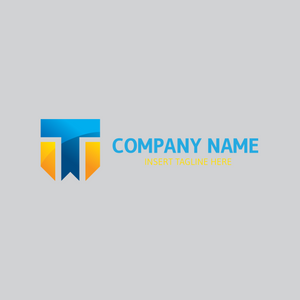 Logo Design Template 2010498