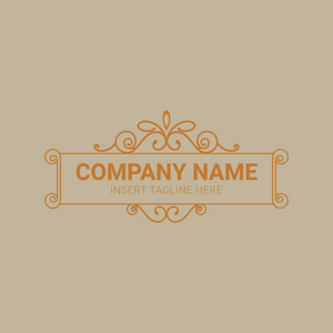 Logo Design Template 2013403