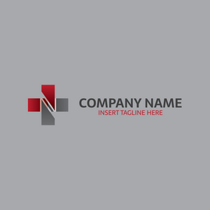 Logo Design Template 2013411