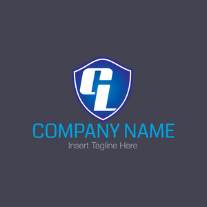 Logo Design Template 2014005