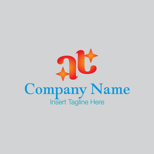 Logo Design Template 2014007