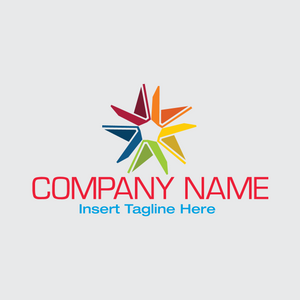 Logo Design Template 2014011
