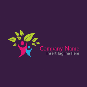 Logo Design Template 2014016