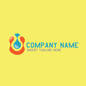 Logo Design Template 2014017