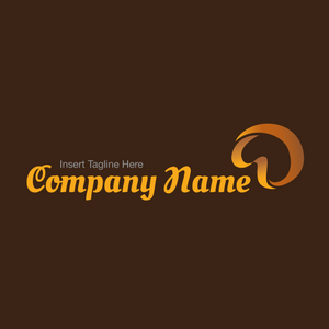Logo Design Template 2014018