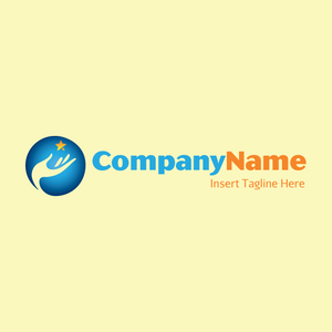 Logo Design Template 2014021
