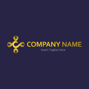 Logo Design Template 2014022