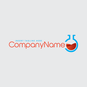 Logo Design Template 2014062