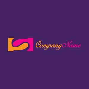 Logo Design Template 2014066