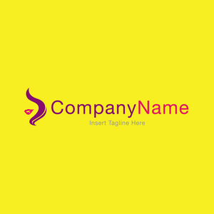 Logo Design Template 2014068