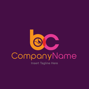 Logo Design Template 2014075