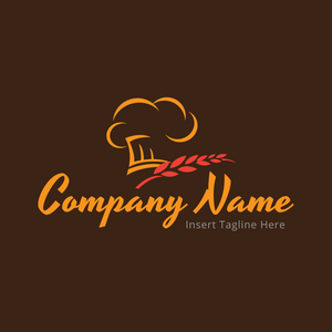 Logo Design Template 2014077