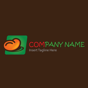 Logo Design Template 2014099