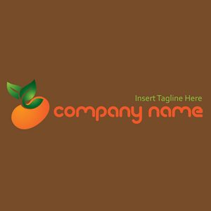 Logo Design Template 2014100