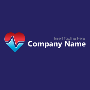 Logo Design Template 2014116