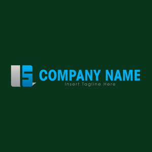 Logo Design Template 2014134