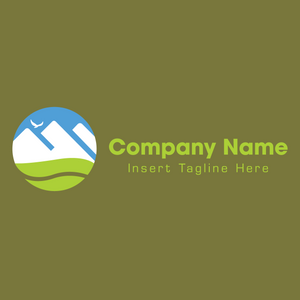 Logo Design Template 2014159