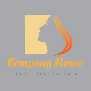 Logo Design Template 2014160