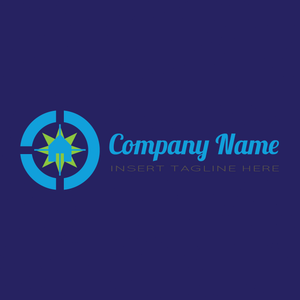 Logo Design Template 2014170