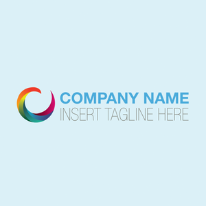 Logo Design Template 2014172