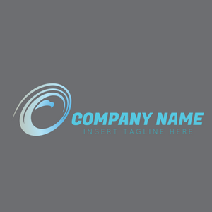 Logo Design Template 2014177