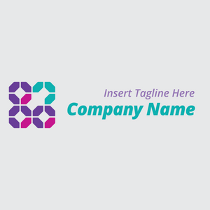 Logo Design Template 2014182