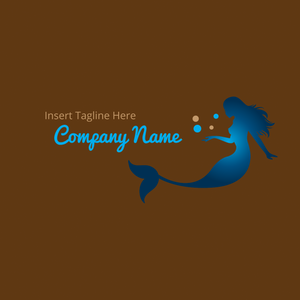 Logo Design Template 2014198