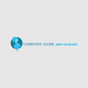 Logo Design Template 2014260