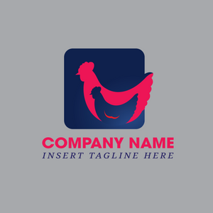 Logo Design Template 2014322