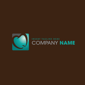 Logo Design Template 2014324