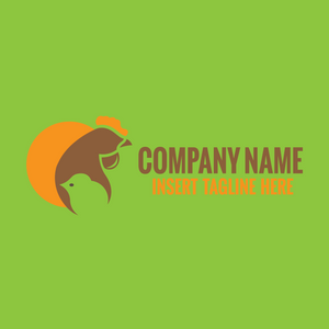 Logo Design Template 2014360