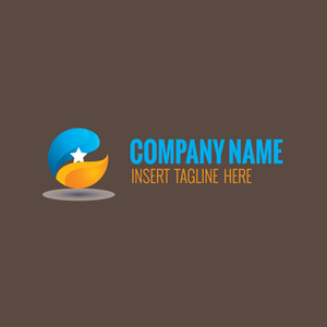 Logo Design Template 2014373