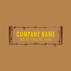 Logo Design Template 2014388