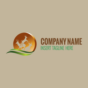 Logo Design Template 2014389