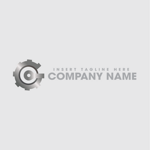 Logo Design Template 2014401