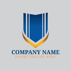 Logo Design Template 2014404