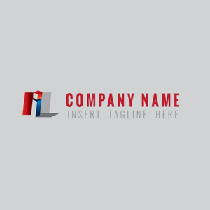 Logo Design Template 2014415