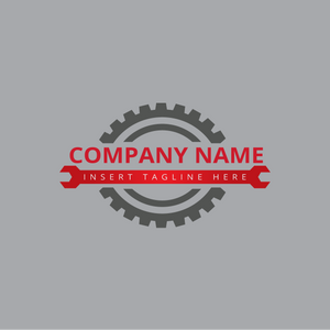 Logo Design Template 2014420