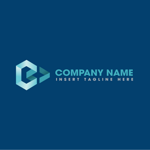 Logo Design Template 2014423