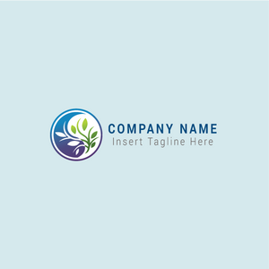 Logo Design Template 2014433