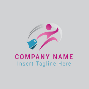 Logo Design Template 2015002