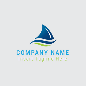 Logo Design Template 2015004